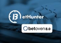 BetOven 8.0