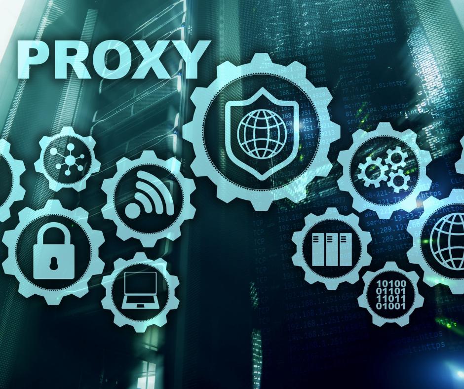 Configura tu Proxy en BetOven